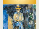 Sanat ve Edebiyat Yazıları - II