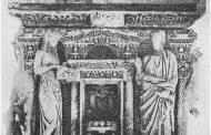 Antiochepedia[1]: Bir Blog Sayfası ve Düşündürdükleri