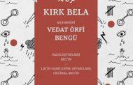KIRK BELA