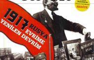 NTV Tarih Dergisi, Sayı 10