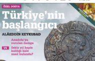 NTV Tarih Dergisi, Sayı 6