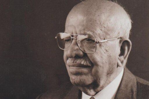 """Ali Yüce ve """"Dersimiz Tarih"""" Üzerine"""