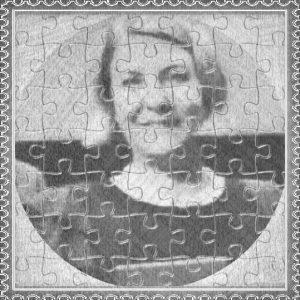 Fatma Türkoğlu