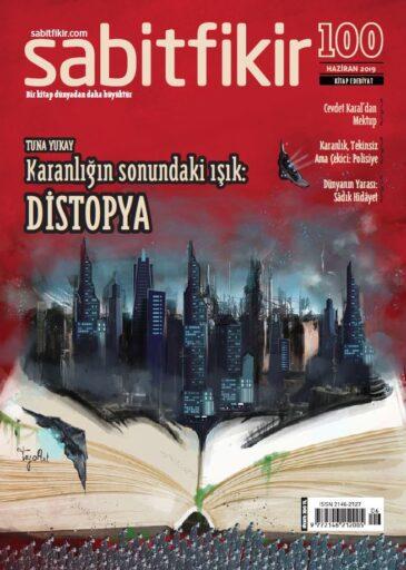Sabitfikir Dergisi, Sayı 100