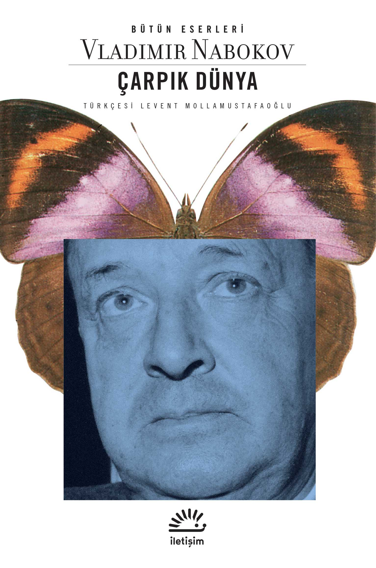 Çarpık Dünya, Vladimir Nabokov
