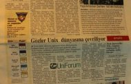 Computer World Monitör Gazetesi, 10 Şubat 1992, Sayı 116