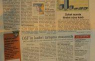 Computer World Monitör Gazetesi, 8 Haziran 1992, Sayı 132