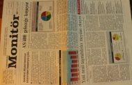 Computer World Monitör Gazetesi, Sayı 148, 12 Ekim 1992