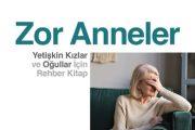 Zor Anneler, Waltraut Barnowski-Geiser, Maren Geiser-Heinrichs