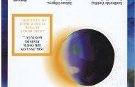 PTT Hayat Dergisi, Sayı 11