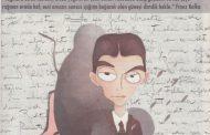 Kafka Okur Dergisi, Sayı 1