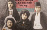 Kanatlanmış Kadınlar, Senem Timuroğlu