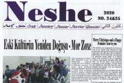 Neshe Bülteni, Sayı 24 - 25