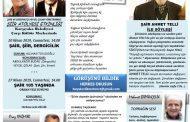 Silgi Dergisi, Sayı 71