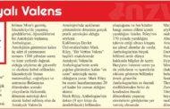 Antakyalı Valens