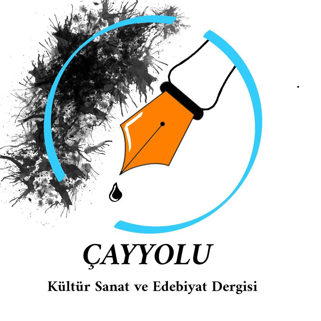 Çayyolu Kültür Sanat ve Edebiyat Dergisi