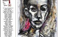Suje Dergisi, Sayı 40
