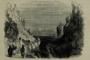 Seyahat(name)lerdeki Antakya – 11 Walter Keating Kelly