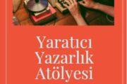 Akdoğan Yayınevi Yaratıcı Yazarlık Kursu, Hatice Eğilmez Kaya