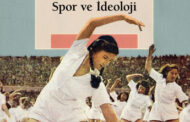 Atletik Politika, Selim Rumi Civralı