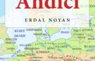 Avrupa Andıcı, Erdal Noyan