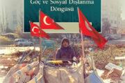 Nöbetleşe Dışlanma - Göç ve Sosyal Dışlanma Döngüsü, Mim Sertaç Tümtaş