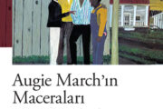 Augie March'ın Maceraları