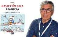 Nasrettin Hoca Aramızda, Ahmet Zeki Yeşil