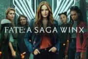 Winx, Sezon: 1 Bölüm: 1
