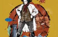 Gulliverin Gezileri, Jonathan Swift