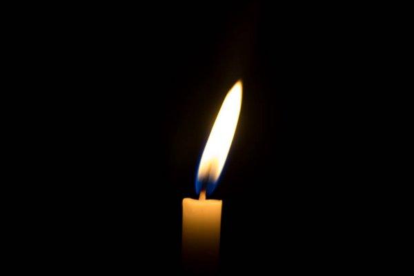 Öykü: Mum Işığı, Yazan: Gülten Ağrıtmış