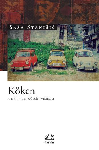Köken, Saša Stanišić